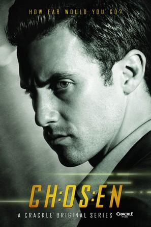"""""""Chosen"""" - Movie Poster (thumbnail)"""