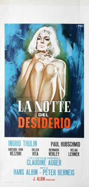 Die Lady - Italian Movie Poster (thumbnail)
