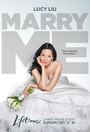 """Marry Me"" - Movie Poster (thumbnail)"