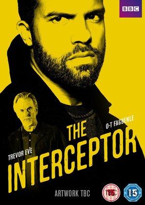 """The Interceptor"""