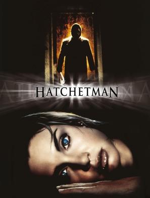 Hatchetman - poster (thumbnail)