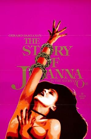 The Story of Joanna