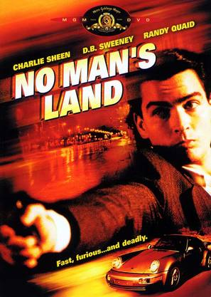 No Man's Land - Movie Cover (thumbnail)