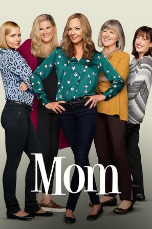 """Mom"" - Movie Cover (thumbnail)"