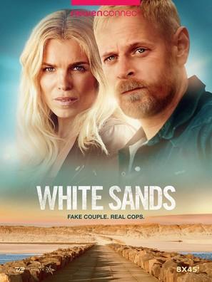 """""""Hvide Sande"""""""