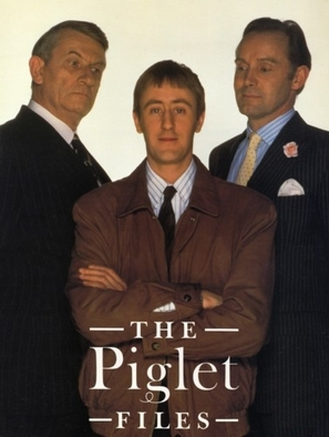 """""""The Piglet Files"""" - Movie Cover (thumbnail)"""