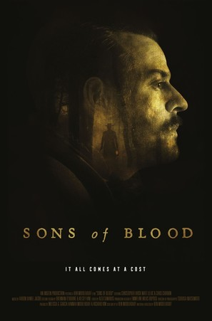 Sons of Blood