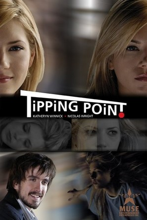 Tipping Point - poster (thumbnail)