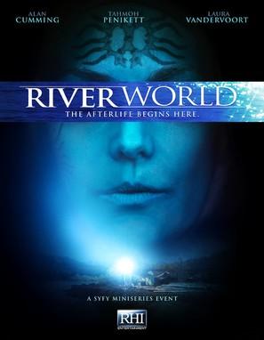 Riverworld - Movie Poster (thumbnail)