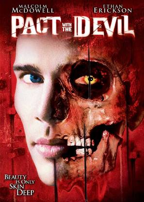 Pact with the Devil - DVD cover (thumbnail)