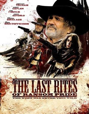 The Last Rites of Ransom Pride - Movie Cover (thumbnail)