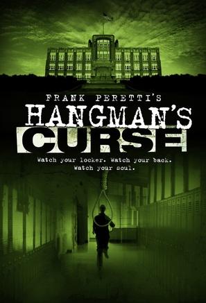 Hangman's Curse - poster (thumbnail)