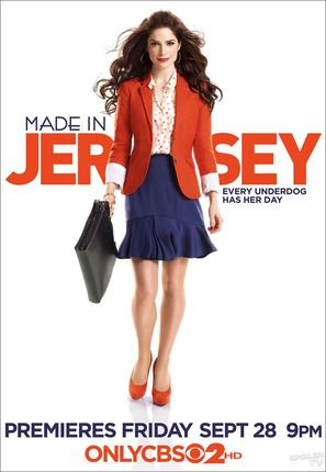 """Made in Jersey"" - Movie Poster (thumbnail)"