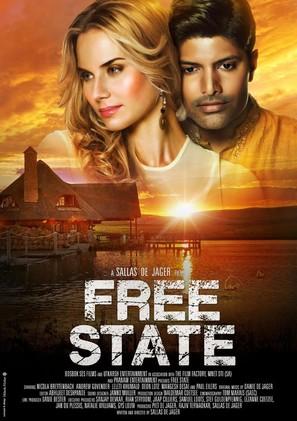 Free State
