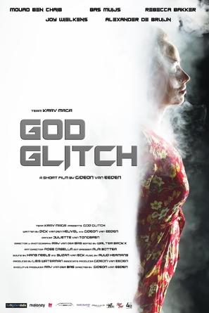 God Glitch