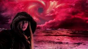 """Heroes Reborn"" - Key art (thumbnail)"