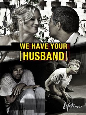We Have Your Husband - Movie Cover (thumbnail)