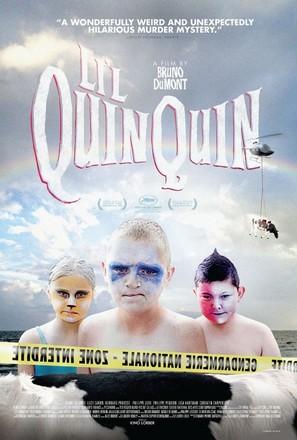 """""""P'tit Quinquin"""""""