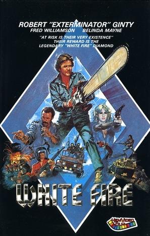 Vivre pour survivre - Movie Cover (thumbnail)
