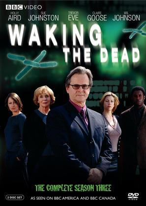"""Waking the Dead"" - Movie Cover (thumbnail)"