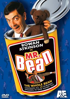 """""""Mr. Bean"""""""