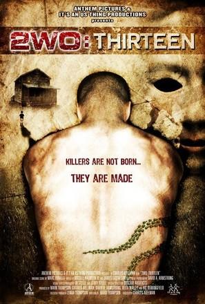 2:13 - Movie Poster (thumbnail)