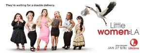 """Little Women: LA"""