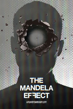 The Mandela Effect - Movie Poster (thumbnail)