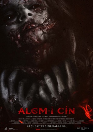 Alem-i Cin