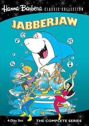 """Jabberjaw"" - Movie Cover (thumbnail)"
