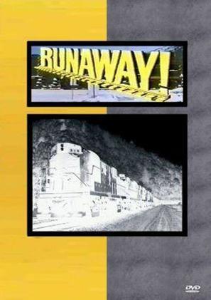 Runaway!