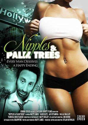 Nipples & Palm Trees - Movie Poster (thumbnail)