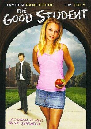 Mr. Gibb - Movie Cover (thumbnail)