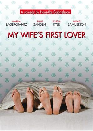 Min frus förste älskare