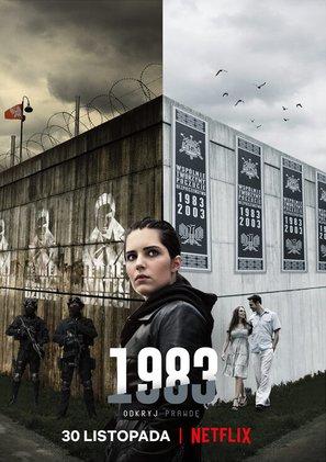 """1983"""