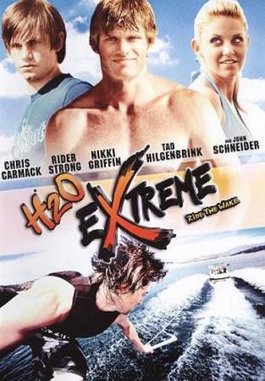 H2O Extreme