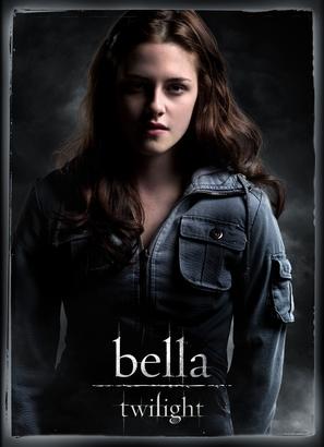 Twilight - Movie Poster (thumbnail)