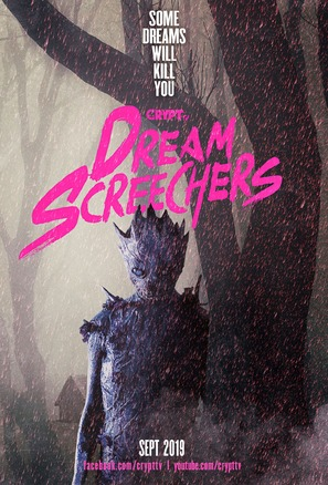 Dream Screechers
