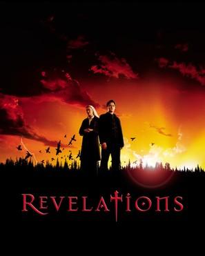 """""""Revelations"""" - poster (thumbnail)"""