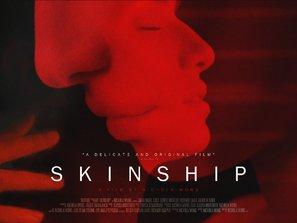 Skinship