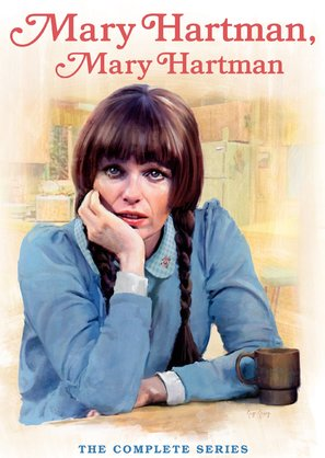 """Mary Hartman, Mary Hartman"""