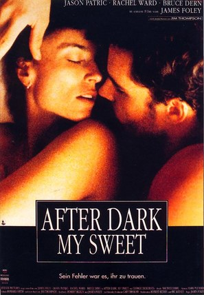 After Dark, My Sweet - Movie Poster (thumbnail)