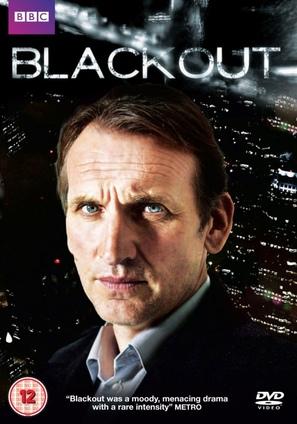 """Blackout"" - British DVD cover (thumbnail)"