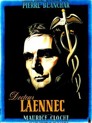 Paul Demange movie posters