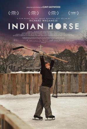 Indian Horse - IMDb