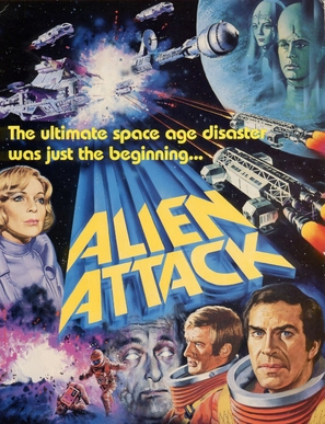 Alien Attack - Movie Cover (thumbnail)