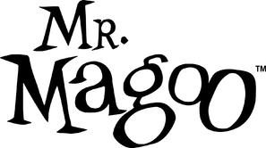 """Mister Magoo"" - Logo (thumbnail)"