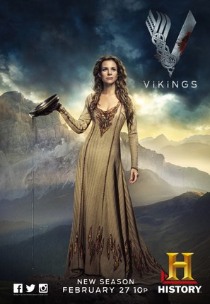 """Vikings"""