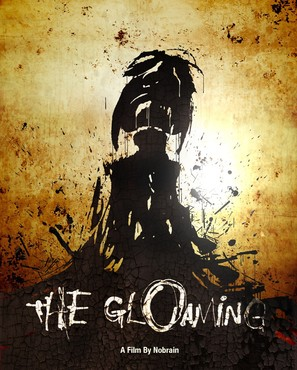 The Gloaming - French Movie Poster (thumbnail)
