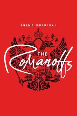 """The Romanoffs"" - Movie Poster (thumbnail)"
